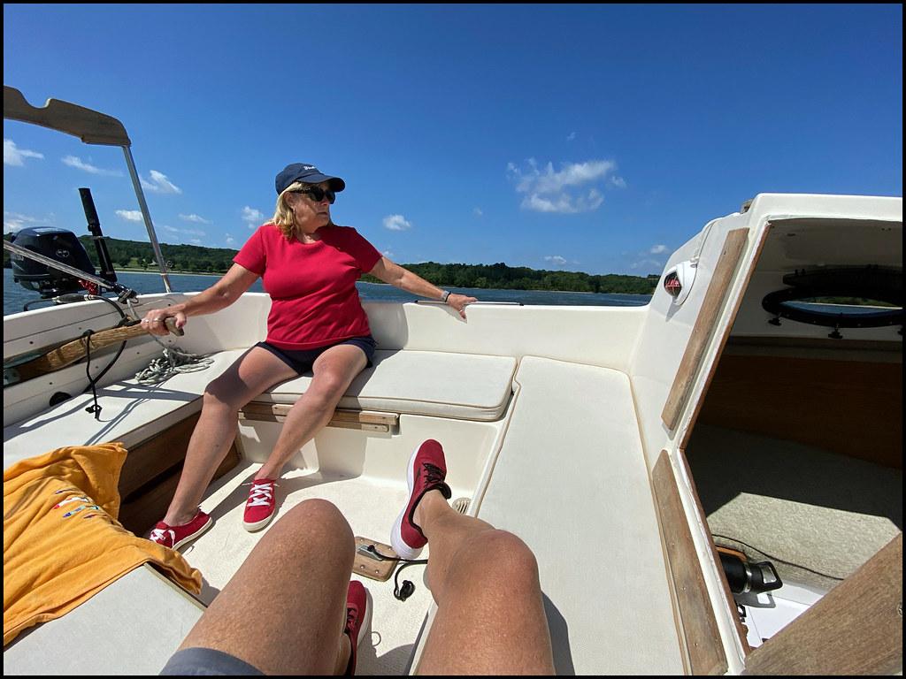 8-4-20 - Sailing - 4