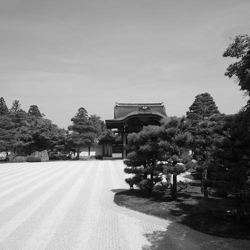 06-08-2020 Kyoto vol02 (105)
