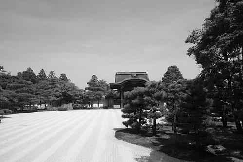 06-08-2020 Kyoto vol02 (104)