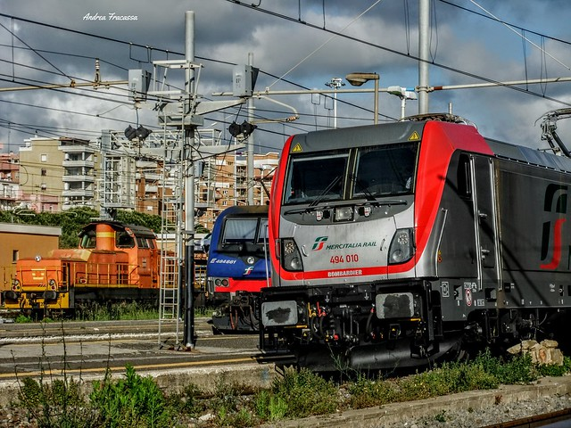 E494E464D145