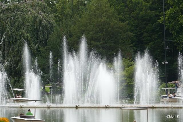 45-Wasserspiele im Stadtgarten