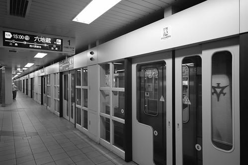 06-08-2020 Kyoto vol02 (137)
