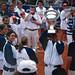 Coupe Soisbault 2000 : l'Espagne victorieuse