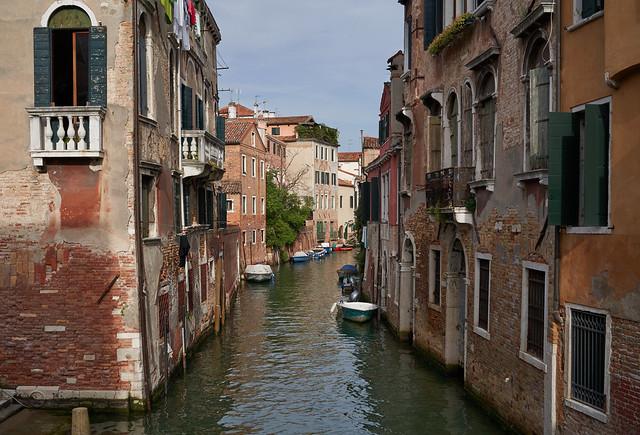 Venice, IT