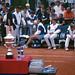 Coupe Soisbault 2000 : la France finaliste