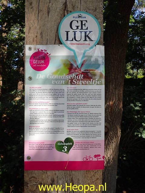 2020-08-04 etappe 10  Swalmen-Monfort 23 Km77
