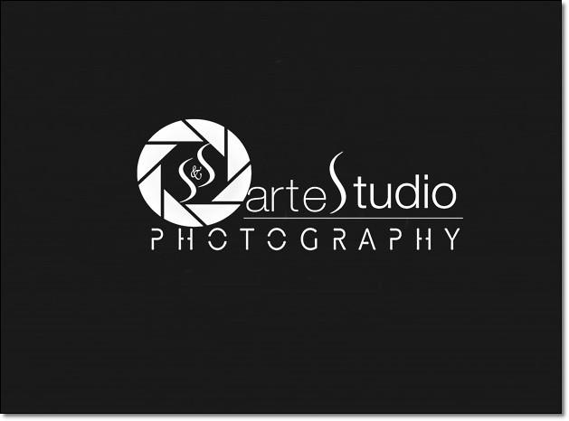 S&S Arte Studio photography