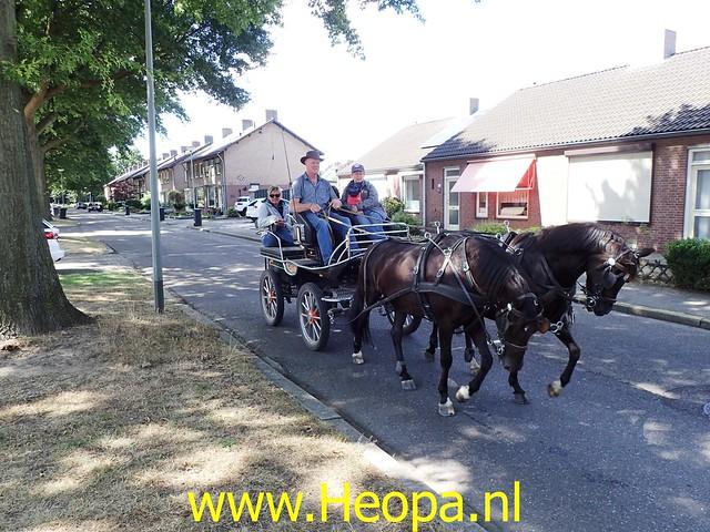 2020-08-04 etappe 10  Swalmen-Monfort 23 Km66