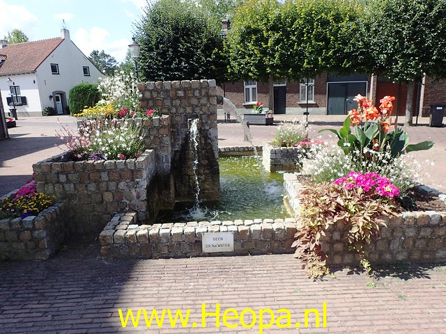 2020-08-04 etappe 10  Swalmen-Monfort 23 Km55