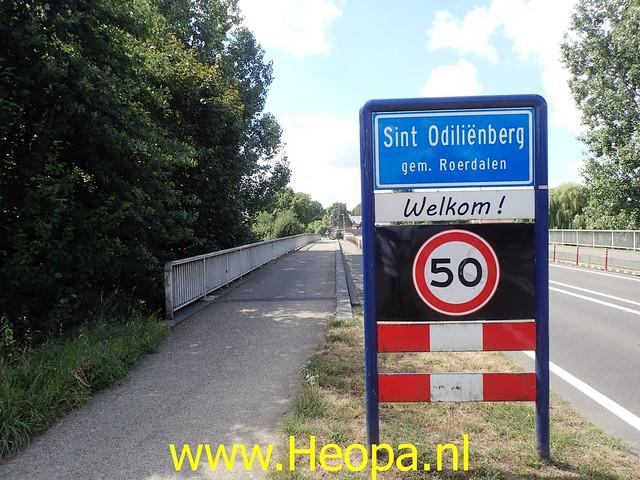2020-08-04 etappe 10  Swalmen-Monfort 23 Km51
