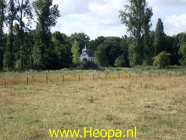2020-08-04 etappe 10  Swalmen-Monfort 23 Km47