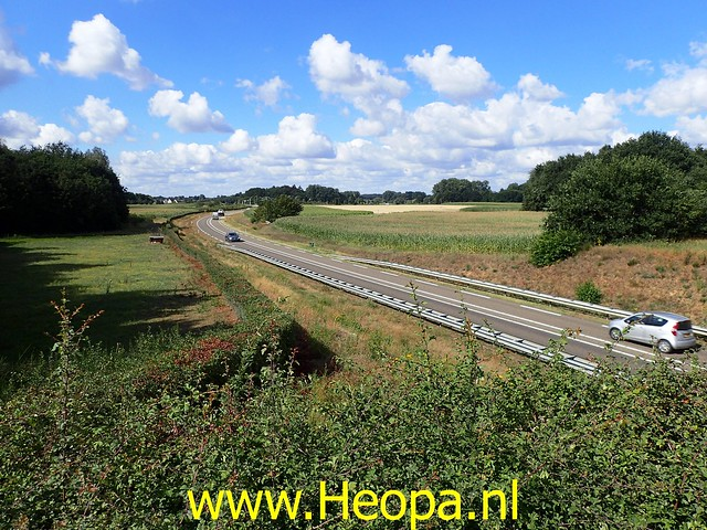 2020-08-04 etappe 10  Swalmen-Monfort 23 Km39