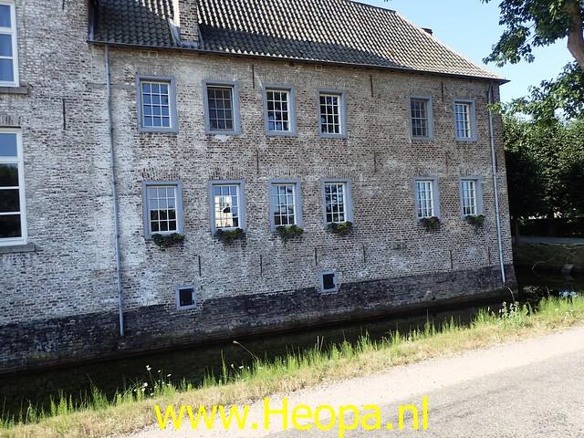 2020-08-04 etappe 10  Swalmen-Monfort 23 Km16