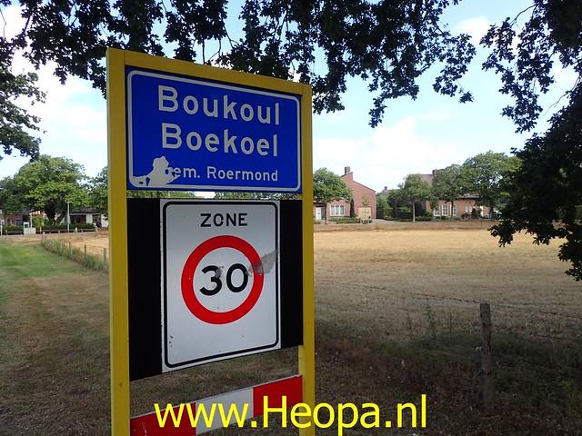 2020-08-04 etappe 10  Swalmen-Monfort 23 Km13