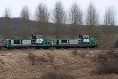20080227-SNCF66406