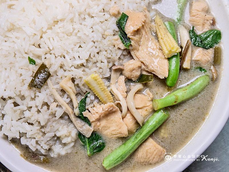 da-thaifood-23