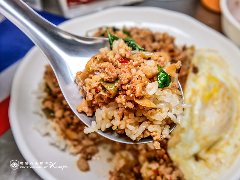 da-thaifood-17