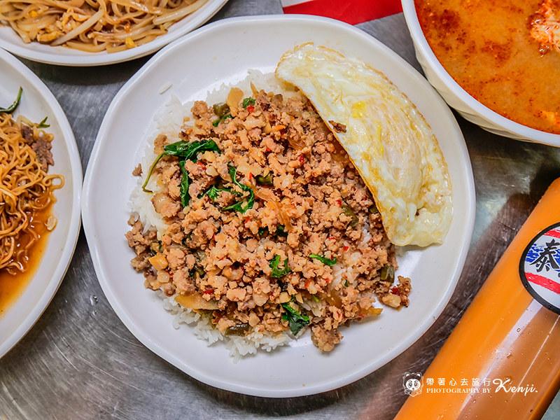 da-thaifood-13