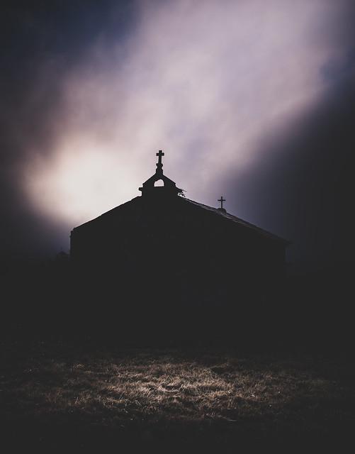 San Bartolomeu