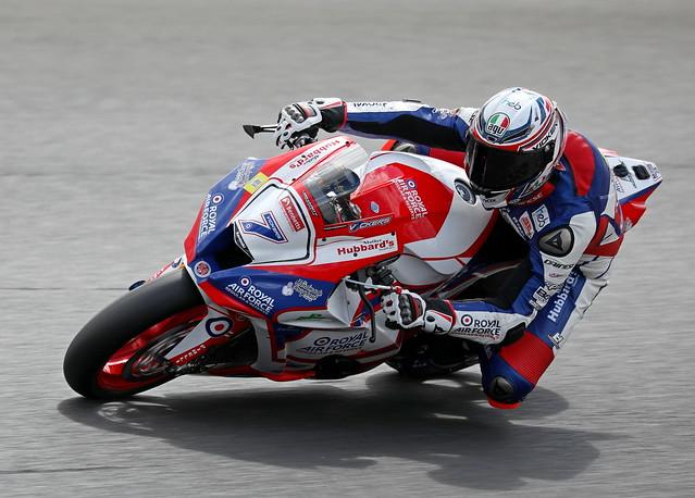 Ryan Vickers   1000 Kawasaki