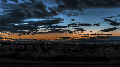 albuquerque landscape lightroom presets sky lowlight sunset 2020 sony a7iii niksoftware dfine colorefexpro smartobject