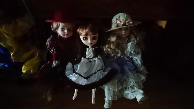 Présentez votre Doll sur l'Instagram ! 50196232337_2b7cba20eb_z