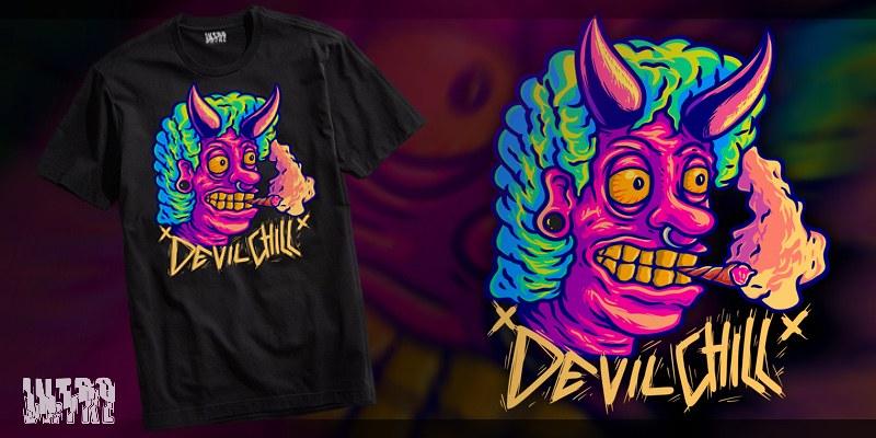 Devil_Chill
