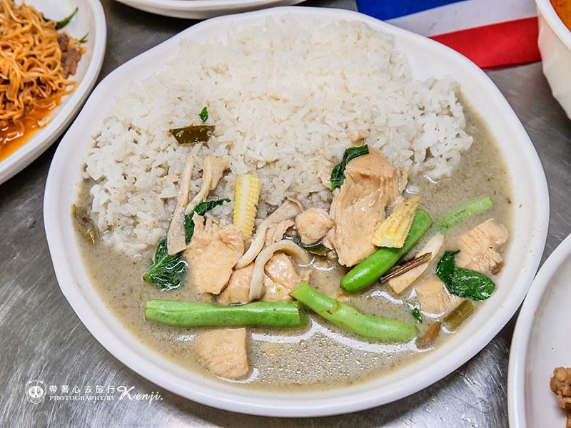 da-thaifood-22