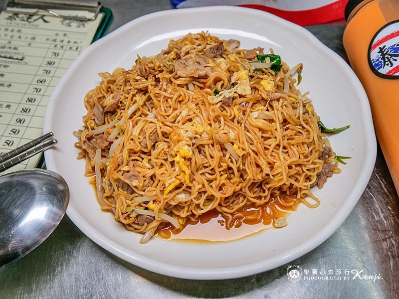 da-thaifood-11