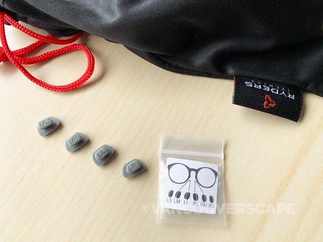 Ryders Eyewear-3