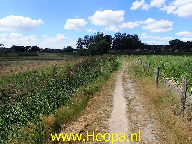 2020-08-04 etappe 10  Swalmen-Monfort 23 Km81