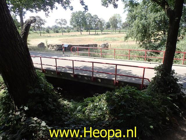 2020-08-04 etappe 10  Swalmen-Monfort 23 Km70