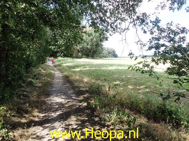 2020-08-04 etappe 10  Swalmen-Monfort 23 Km68