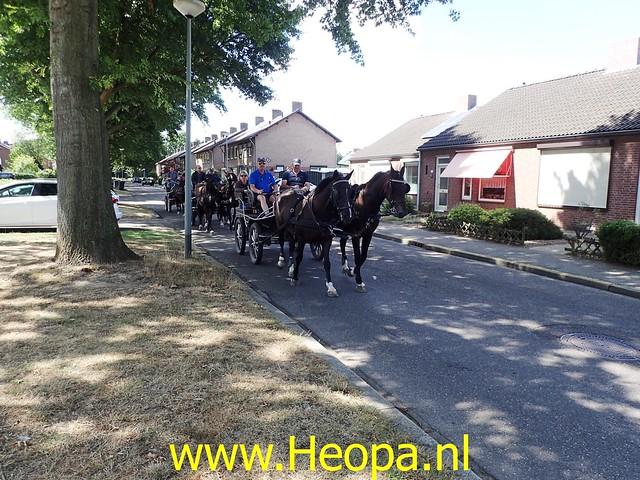 2020-08-04 etappe 10  Swalmen-Monfort 23 Km64