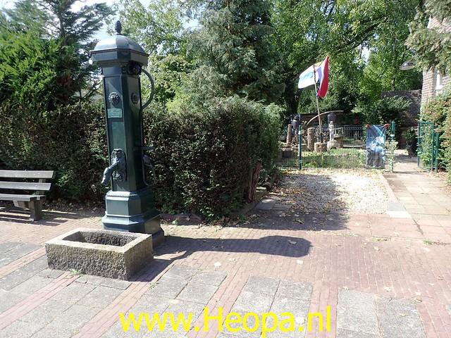 2020-08-04 etappe 10  Swalmen-Monfort 23 Km62