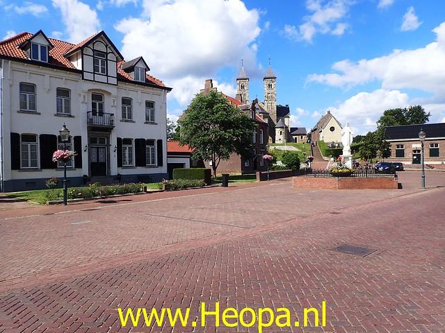 2020-08-04 etappe 10  Swalmen-Monfort 23 Km57