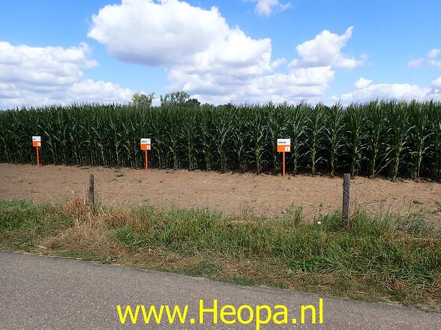2020-08-04 etappe 10  Swalmen-Monfort 23 Km48
