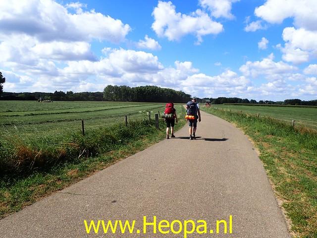 2020-08-04 etappe 10  Swalmen-Monfort 23 Km44