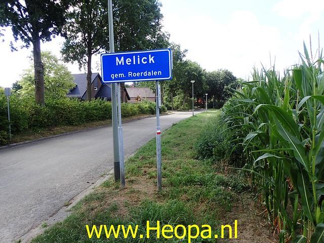 2020-08-04 etappe 10  Swalmen-Monfort 23 Km40