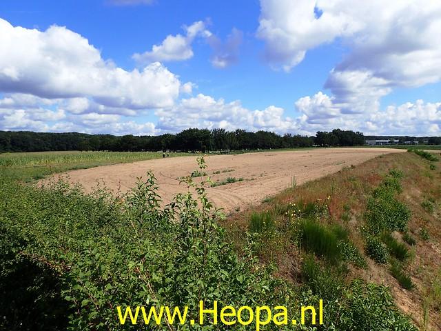 2020-08-04 etappe 10  Swalmen-Monfort 23 Km38