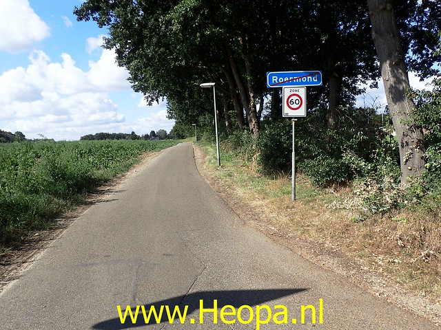 2020-08-04 etappe 10  Swalmen-Monfort 23 Km37