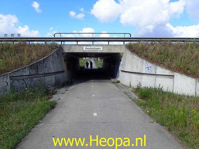 2020-08-04 etappe 10  Swalmen-Monfort 23 Km36