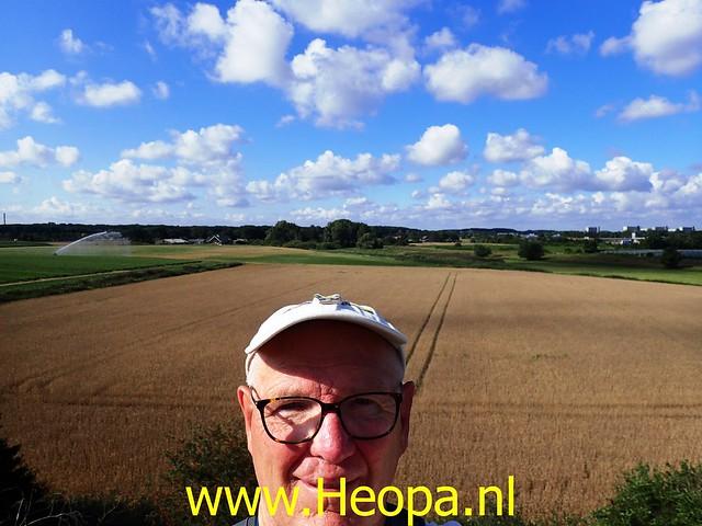 2020-08-04 etappe 10  Swalmen-Monfort 23 Km33