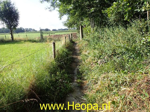 2020-08-04 etappe 10  Swalmen-Monfort 23 Km22