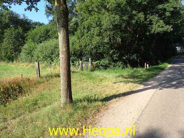 2020-08-04 etappe 10  Swalmen-Monfort 23 Km21