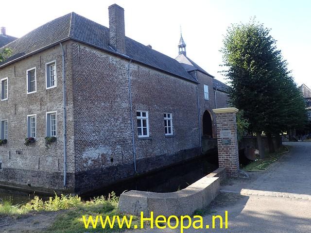 2020-08-04 etappe 10  Swalmen-Monfort 23 Km17