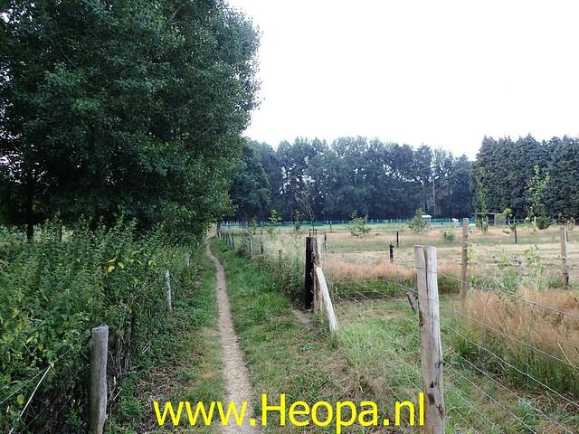 2020-08-04 etappe 10  Swalmen-Monfort 23 Km06