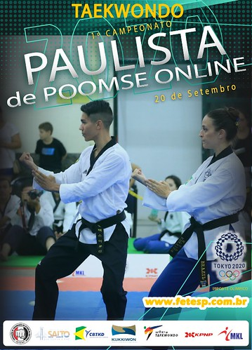 Campeonato paulista ONLINE 2020 NOVO_pages-to-jpg-0001