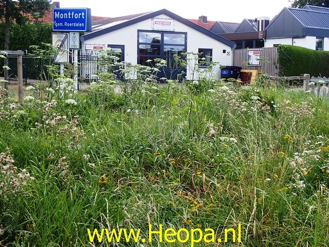 2020-08-04 etappe 10  Swalmen-Monfort 23 Km83