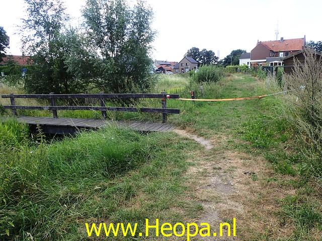 2020-08-04 etappe 10  Swalmen-Monfort 23 Km82
